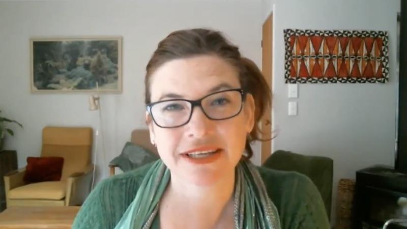 Weave Funders Video Image