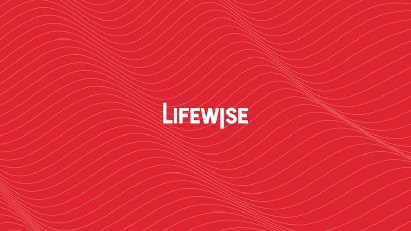 Weave Lifewise Merge Story Image